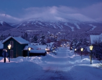 Wonderful Breckenridge Lodging, Accommodations U0026 Vacation Rentals