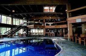Beaver Run Resort Pool