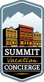 Breckenridge Lodging Accommodations & Vacation Packages