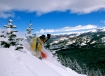 Breckenridge Vacation Package - Ski Free, Stay Free