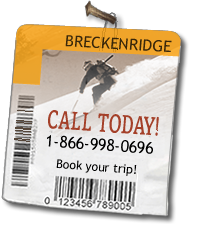 Contact Breckenridge