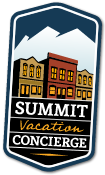Summit Vacation Concierge in Breckenridge, CO